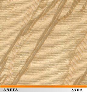 jaluzele-verticale-giurgiu-aneta-6502