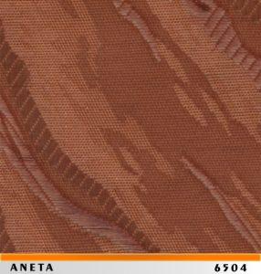 jaluzele-verticale-giurgiu-aneta-6504