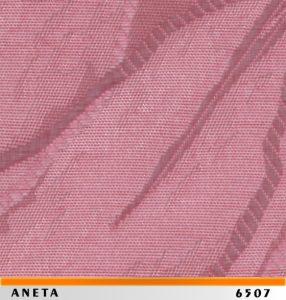 jaluzele-verticale-giurgiu-aneta-6507
