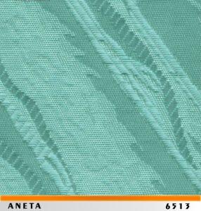 jaluzele-verticale-giurgiu-aneta-6513
