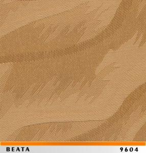 jaluzele-verticale-giurgiu-beata-9604