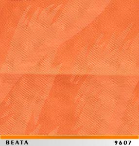 jaluzele-verticale-giurgiu-beata-9607