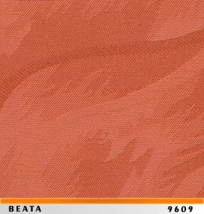 jaluzele-verticale-giurgiu-beata-9609