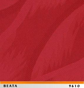 jaluzele-verticale-giurgiu-beata-9610