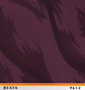 jaluzele-verticale-giurgiu-beata-9612
