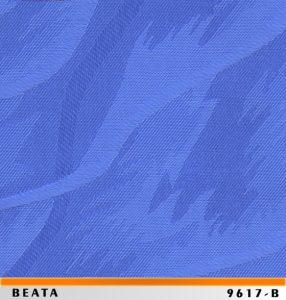 jaluzele-verticale-giurgiu-beata-9617-b
