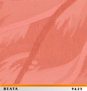 jaluzele-verticale-giurgiu-beata-9625