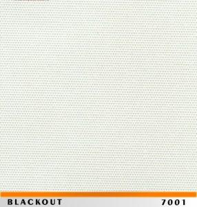 jaluzele-verticale-giurgiu-blackout-7001