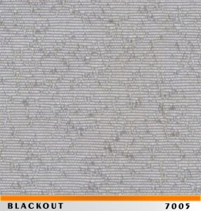 jaluzele-verticale-giurgiu-blackout-7005