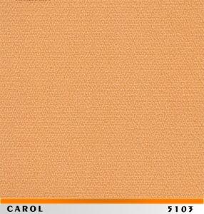 jaluzele-verticale-giurgiu-carol-5103