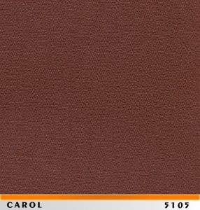 jaluzele-verticale-giurgiu-carol-5105