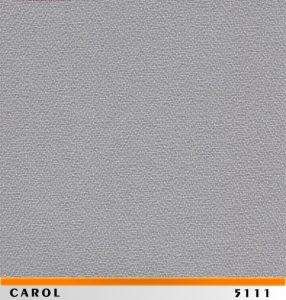 jaluzele-verticale-giurgiu-carol-5111