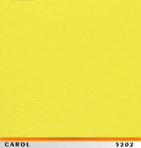 jaluzele-verticale-giurgiu-carol-5202