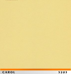 jaluzele-verticale-giurgiu-carol-5203