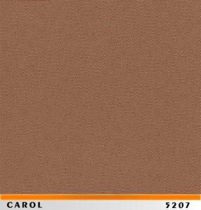 jaluzele-verticale-giurgiu-carol-5207