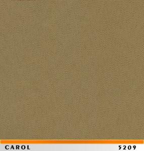 jaluzele-verticale-giurgiu-carol-5209