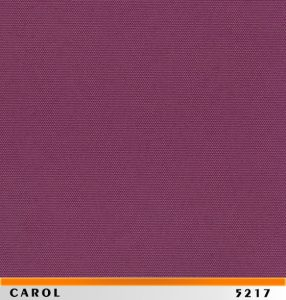 jaluzele-verticale-giurgiu-carol-5217