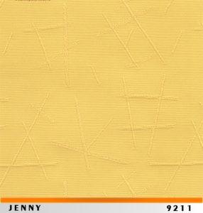 jaluzele-verticale-giurgiu-jenny-9211
