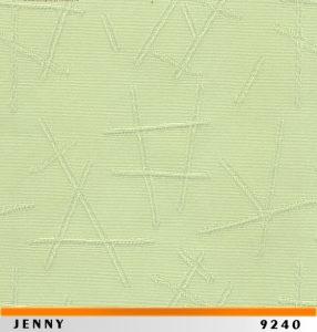 jaluzele-verticale-giurgiu-jenny-9240
