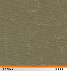 jaluzele-verticale-giurgiu-jenny-9257