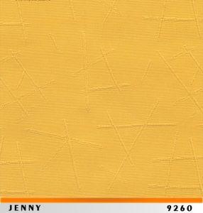 jaluzele-verticale-giurgiu-jenny-9260