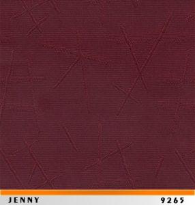 jaluzele-verticale-giurgiu-jenny-9265