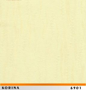 jaluzele-verticale-giurgiu-korina-6901
