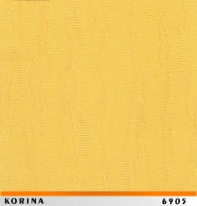 jaluzele-verticale-giurgiu-korina-6905