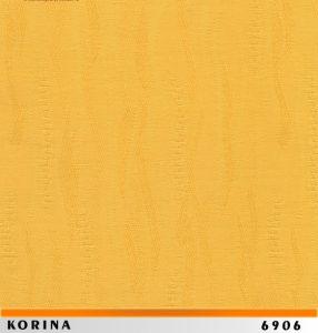 jaluzele-verticale-giurgiu-korina-6906