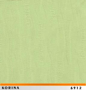 jaluzele-verticale-giurgiu-korina-6912