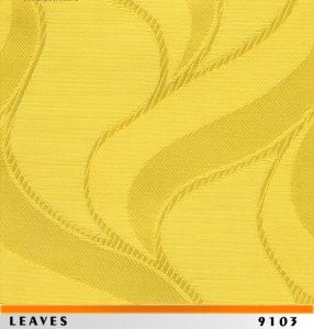 jaluzele-verticale-giurgiu-leaves-9103