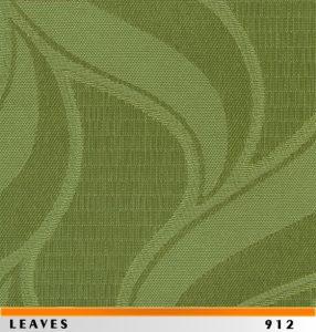 jaluzele-verticale-giurgiu-leaves-912