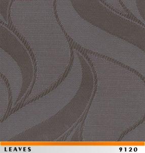 jaluzele-verticale-giurgiu-leaves-9120