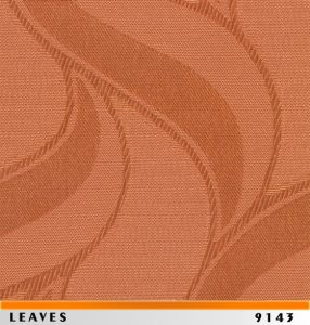 jaluzele-verticale-giurgiu-leaves-9143