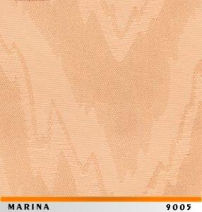 jaluzele-verticale-giurgiu-marina-9005