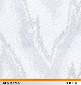 jaluzele-verticale-giurgiu-marina-9014