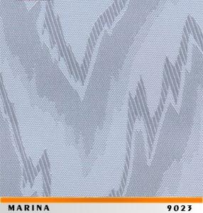 jaluzele-verticale-giurgiu-marina-9023
