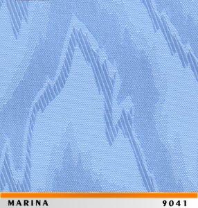 jaluzele-verticale-giurgiu-marina-9041