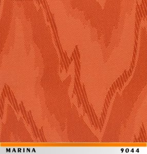 jaluzele-verticale-giurgiu-marina-9044