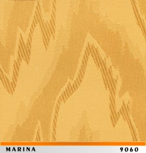 jaluzele-verticale-giurgiu-marina-9060