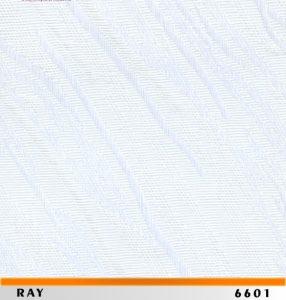 jaluzele-verticale-giurgiu-ray-6601