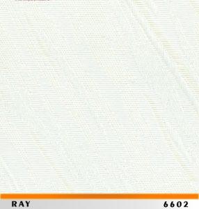 jaluzele-verticale-giurgiu-ray-6602