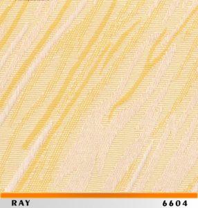jaluzele-verticale-giurgiu-ray-6604
