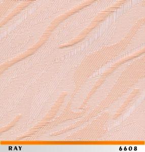 jaluzele-verticale-giurgiu-ray-6608