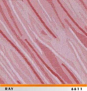 jaluzele-verticale-giurgiu-ray-6611