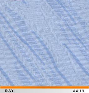 jaluzele-verticale-giurgiu-ray-6613