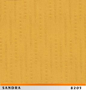 jaluzele-verticale-giurgiu-sandra-8205