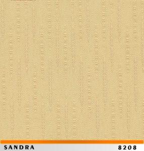 jaluzele-verticale-giurgiu-sandra-8208