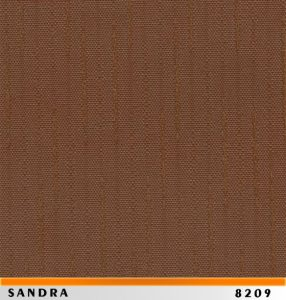jaluzele-verticale-giurgiu-sandra-8209