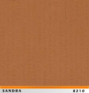 jaluzele-verticale-giurgiu-sandra-8210